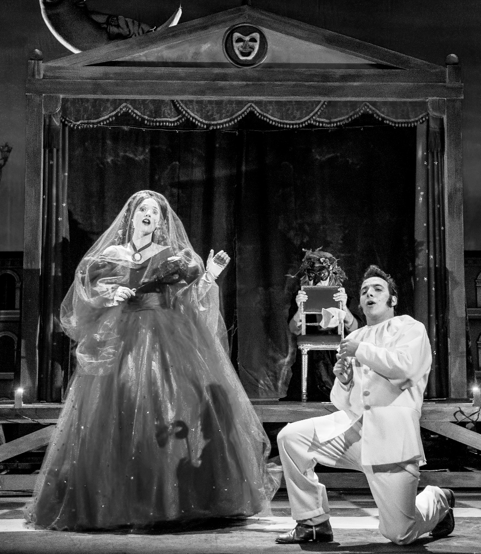 Don Pasquale_PH Liliana Morsia – en escena 2