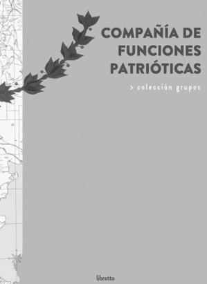 funciones-patrioticas-367