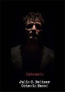SubSuelo-Imagen