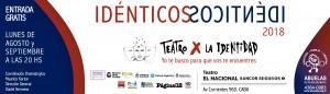 identicos2018-encabprog