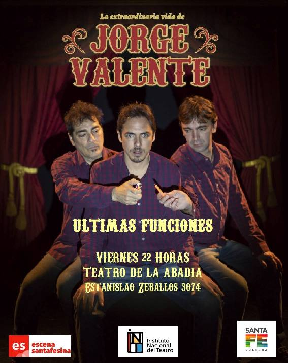 Valente2
