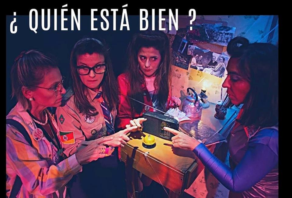 QuienEstaBien3